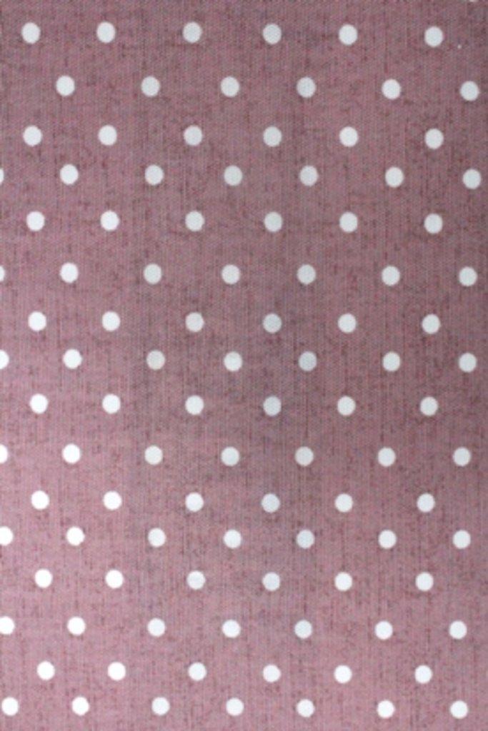 Портьерные ткани: Carousel в Салон штор, Виссон