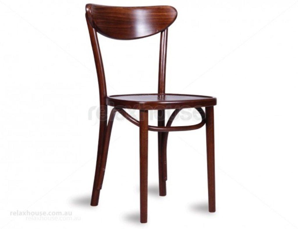Стулья, кресла для кафе, бара, ресторана.: Стул 311020 в АРТ-МЕБЕЛЬ НН