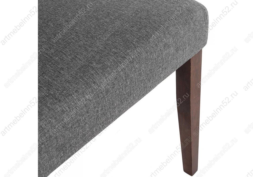 Стулья, кресла для кафе, бара, ресторана: Стул 11022 в АРТ-МЕБЕЛЬ НН