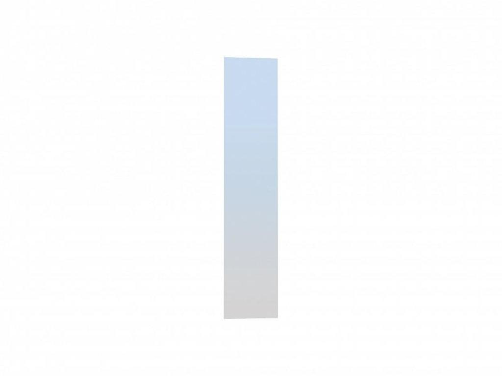 Зеркала, общее: Зеркало 34 Комфорт в Стильная мебель