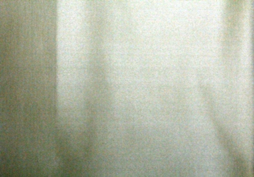 Портьерные ткани: Vion в Салон штор, Виссон
