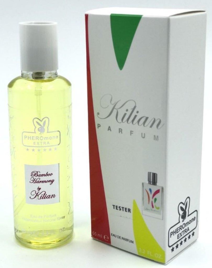 Kilian (Килиан): Мини парфюм Kilian Bamboo Harmony 65 мл в Мой флакон
