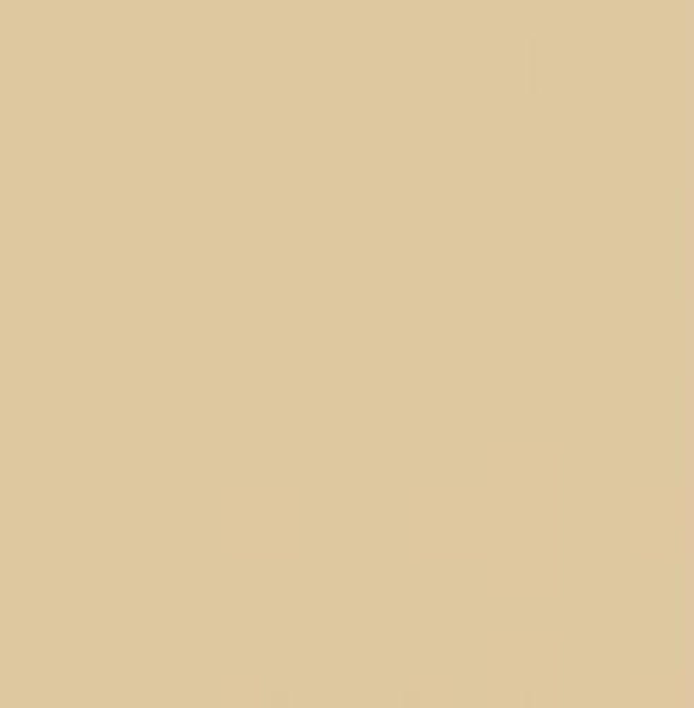Бумага для пастели LANA: LANA Бумага для пастели,160г, 21х29,7, белый серый, 1л. в Шедевр, художественный салон