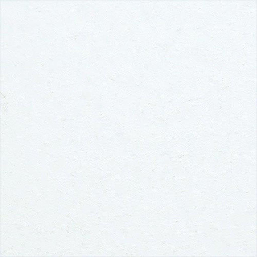 """Картон грунтованный: Картон грунтованный для живописи, акриловый грунт, серия """"Мастер-класс"""", гладкая фактура, 50*60 см в Шедевр, художественный салон"""