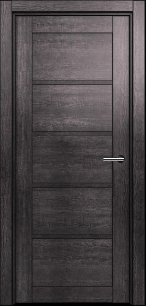 Двери СТАТУС от  8770 р.: 2.Межкомнатные двери Статус серия. ОПТИМА Модель 112 в Двери в Тюмени, межкомнатные двери, входные двери