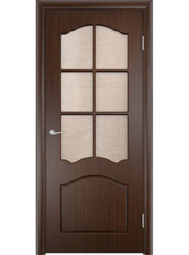 Двери Верда: Дверь межкомнатная Лидия в Салон дверей Доминго Ноябрьск