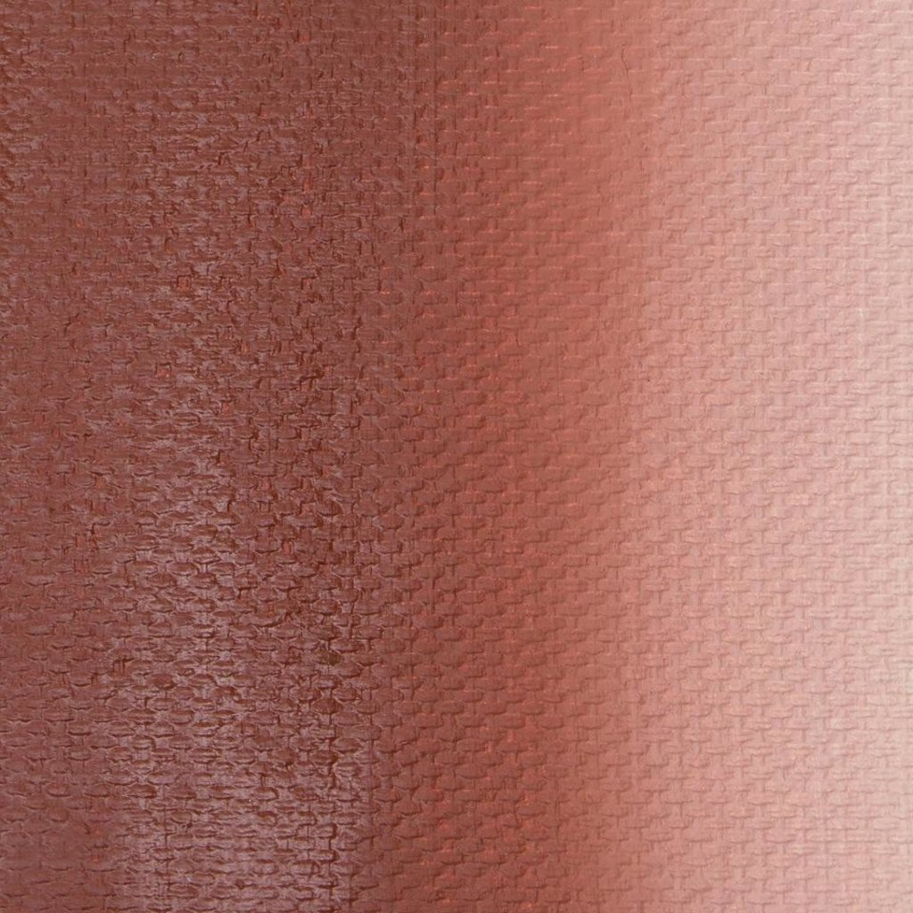 "МАСТЕР-КЛАСС: Краска масляная ""МАСТЕР-КЛАСС"" охра красная  46мл в Шедевр, художественный салон"