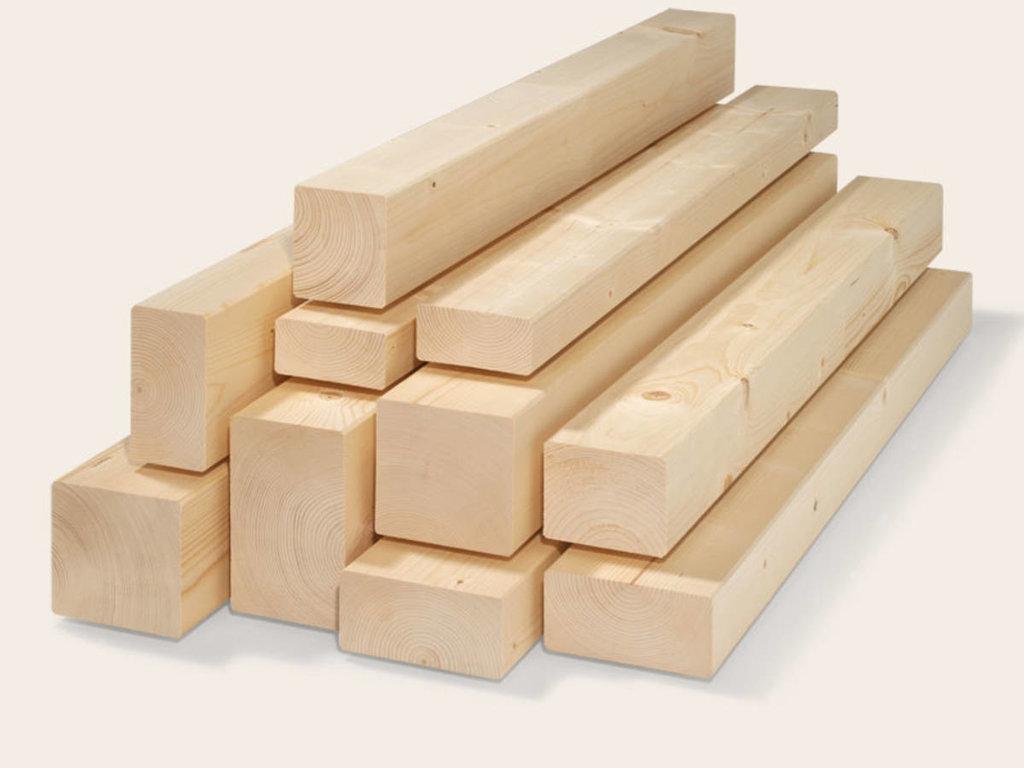 Бруски: Брусок 40*30*3м в АНЧАР,  строительные материалы