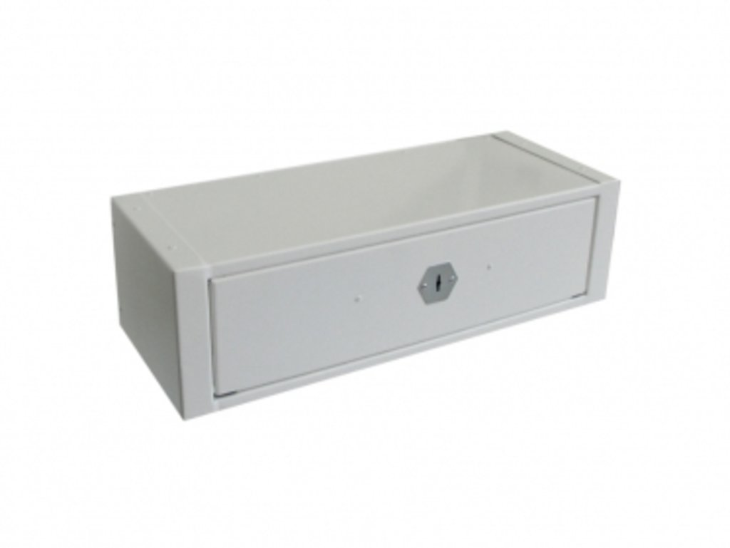 Трейзер: Трейзер для шкафа МСК-648.01 (МСК-807.648) в Техномед, ООО
