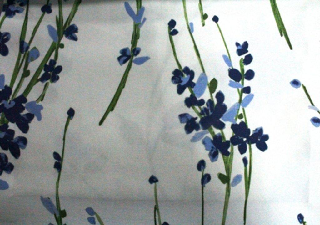 Портьерные ткани: Hellin в Салон штор, Виссон