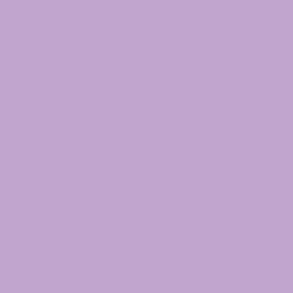 Бумага цветная 50*70см: FOLIA Цветная бумага, 130 гр/м2, 50х70см, сиреневый светлый, 1 лист в Шедевр, художественный салон
