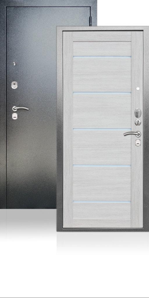Двери Аргус: Двери Аргус Серия Люкс ПРО-2М  ДА-87 Александра буксус в Двери в Тюмени, межкомнатные двери, входные двери