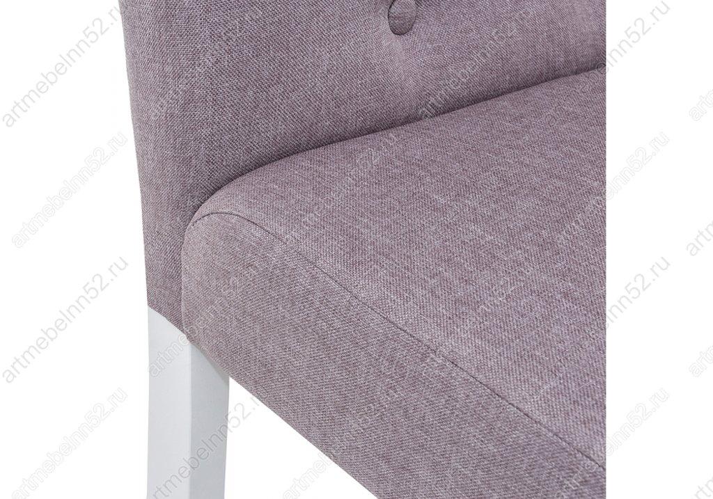 Стулья, кресла деревянный для кафе, бара, ресторана.: Стул 11019 в АРТ-МЕБЕЛЬ НН