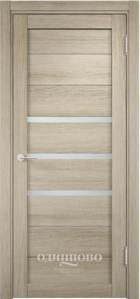 Серия Мюнхен: Мюнхен 01 ДО в Двери в Тюмени, межкомнатные двери, входные двери