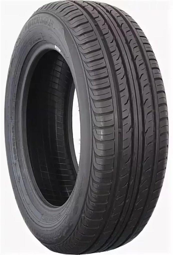 Dunlop: Dunlop Grandtrek PT3 275/65 R17 115H в АвтоСфера, магазин автотоваров