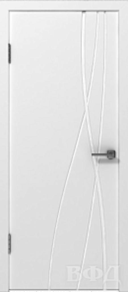 Межкомнатные двери: Межкомнатная дверь Авангард Т1 в Двери в Тюмени, межкомнатные двери, входные двери