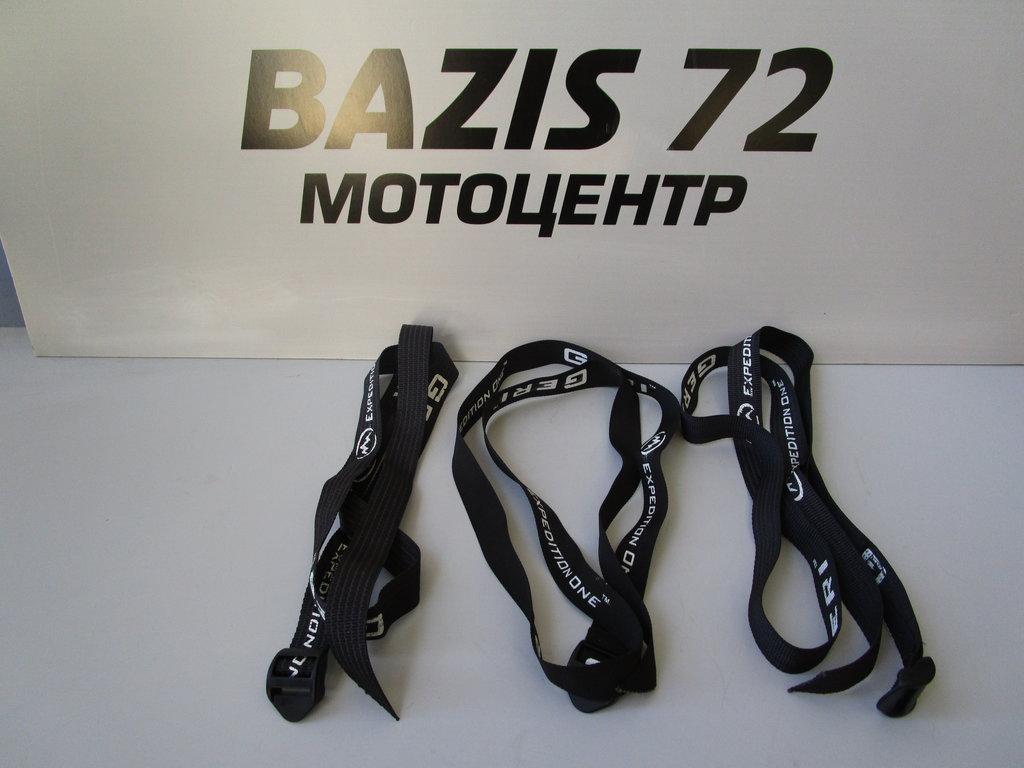 Дополнительное оборудование для квадроциклов: Ремешок для крепления грузи и канистр Strap-Geri в Базис72