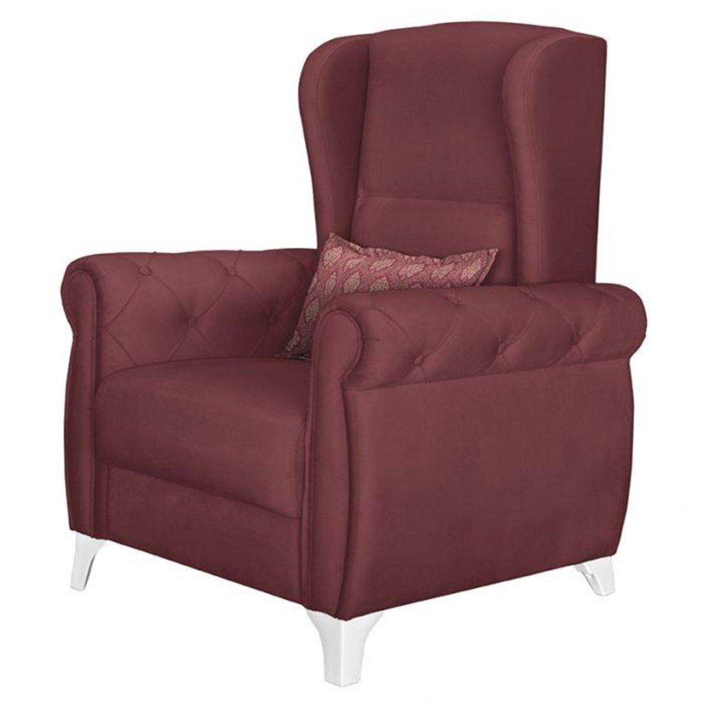 Кресла Петра: Кресло Петра Арт. 126 в Диван Плюс