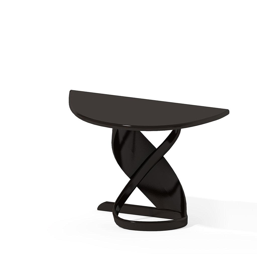Столы обеденные: Стол пристенный Виртуоз P в Актуальный дизайн