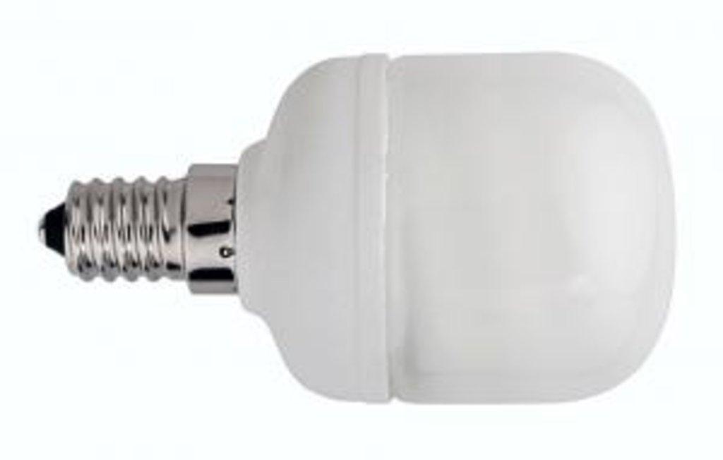 Энергосберегающие лампы: Ecola cylinder DEP 10W, искр цилиндр в СВЕТОВОД