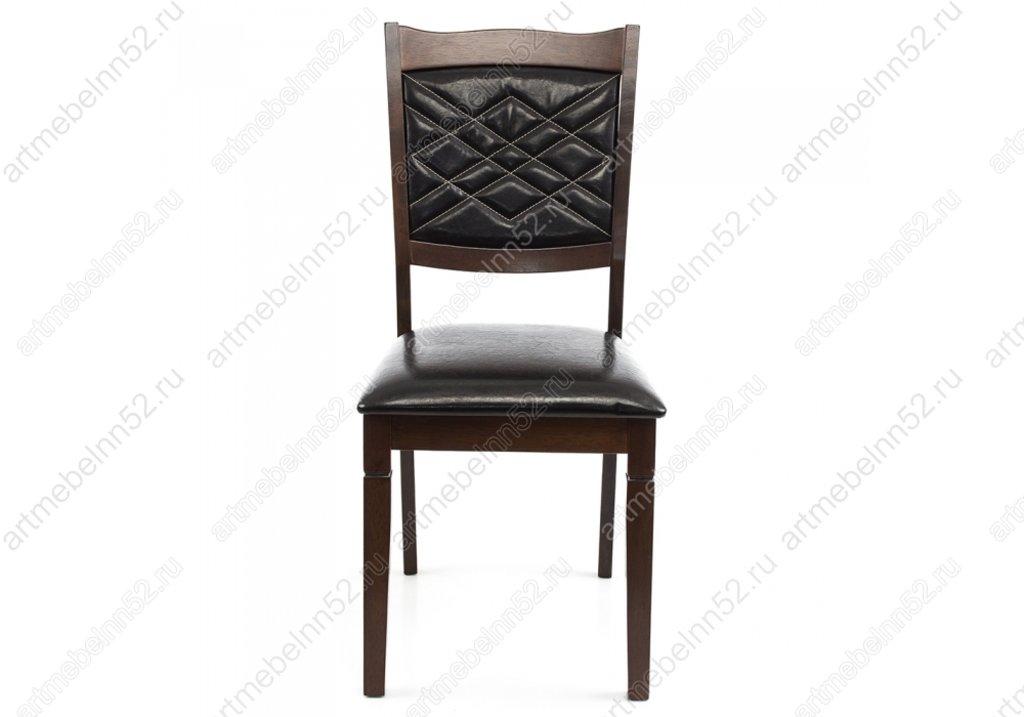 Стулья, кресла для кафе, бара, ресторана: Стул 1599 в АРТ-МЕБЕЛЬ НН
