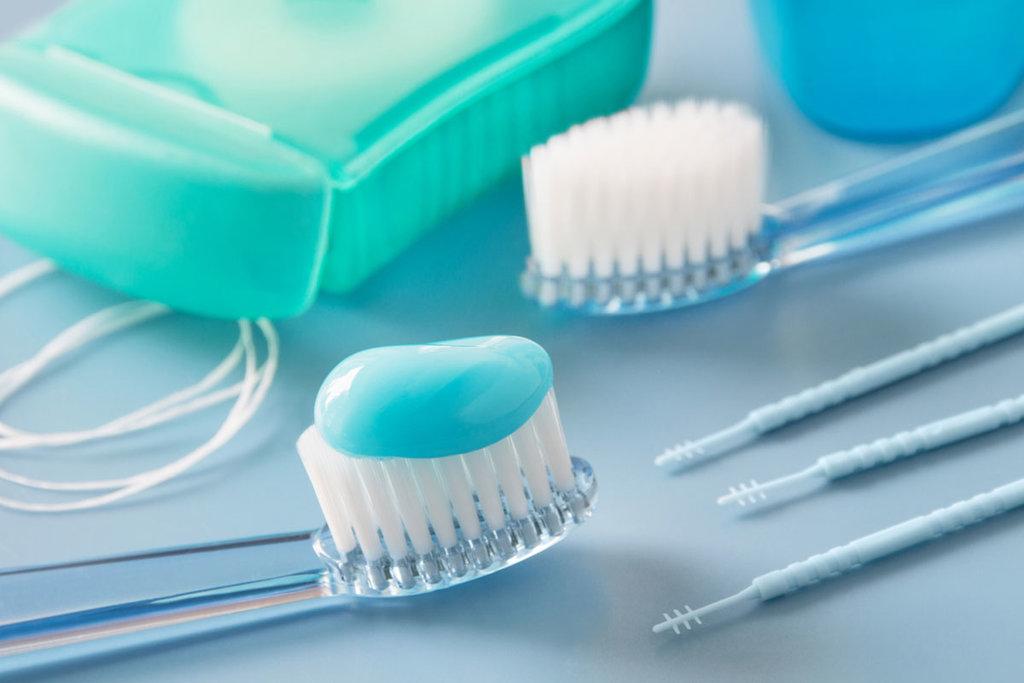 Гигиена полости рта в Эстетика, центр стоматологии, ООО