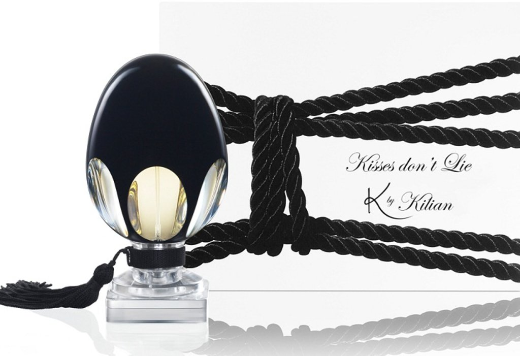 Kilian (Килиан): Kilian Kisses Don't Lie edp 75ml в Мой флакон