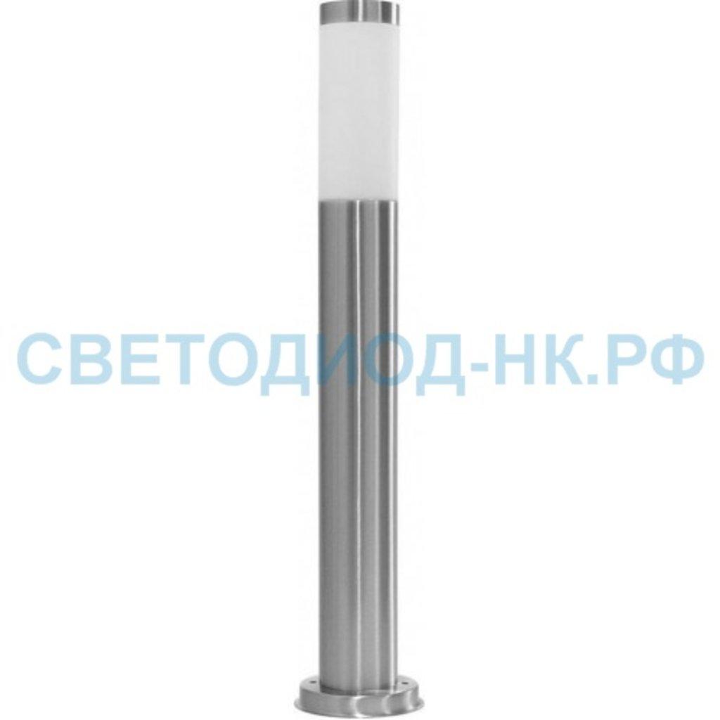 Садово-парковые светильники: DH022-650 max.18W 230V E27 650мм в СВЕТОВОД