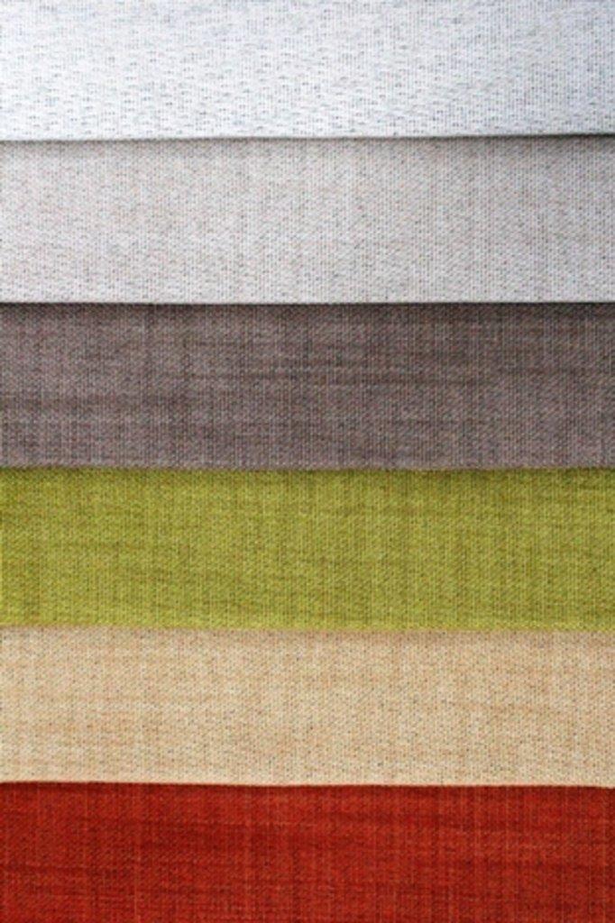 Ткани: Rusticae oscurante в Салон штор, Виссон