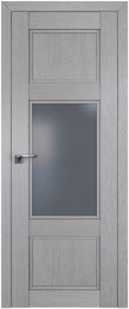 Двери ProfilDoors серия XN: Модель 2.29XN в Салон дверей Доминго Ноябрьск