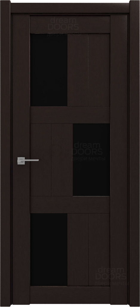 Межкомнатные двери: 16 Серия GRANDE. Модель  G-20. Фабрика Дрим Дорз в Двери в Тюмени, межкомнатные двери, входные двери