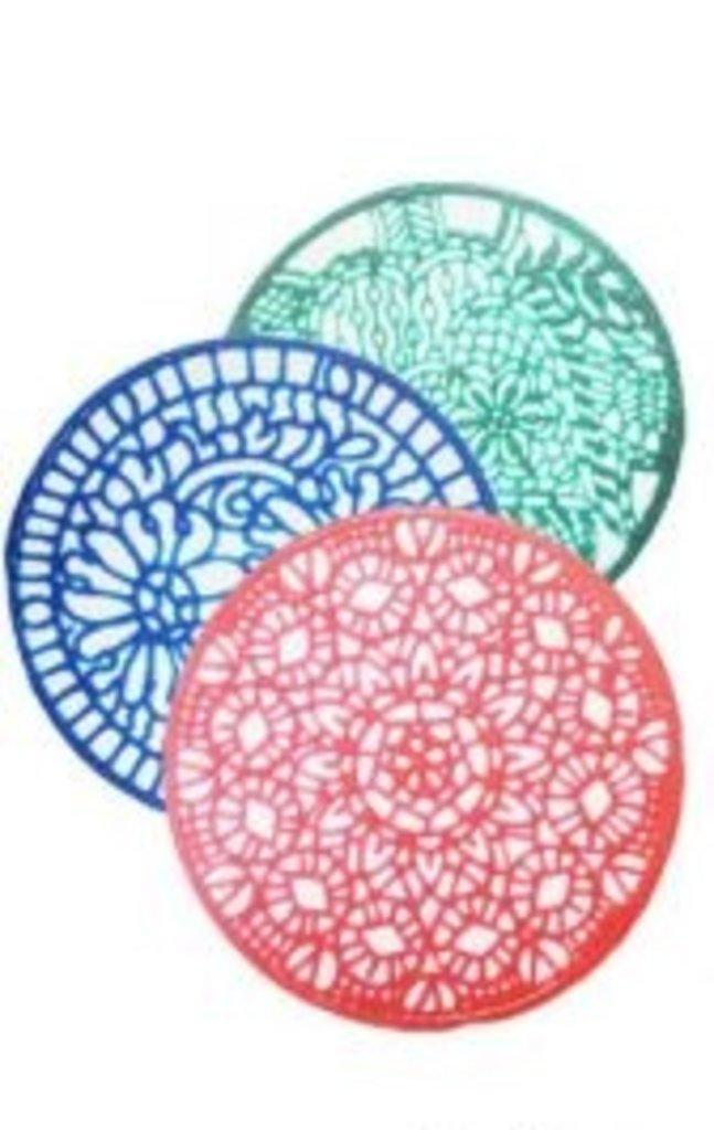 Хна для мехенди: Трафарет для рисунка хной в Шамбала, индийская лавка