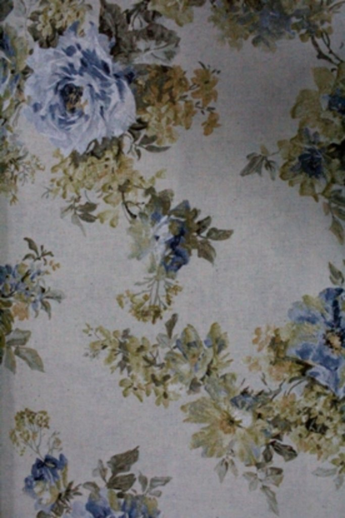 Портьерные ткани: Amelie в Салон штор, Виссон