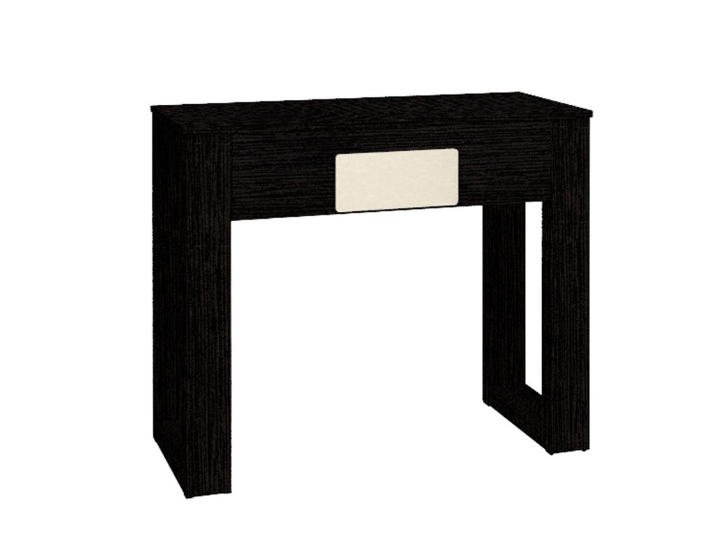 Туалетные столики и консоли: Стол туалетный АМЕЛИ 6 в Стильная мебель
