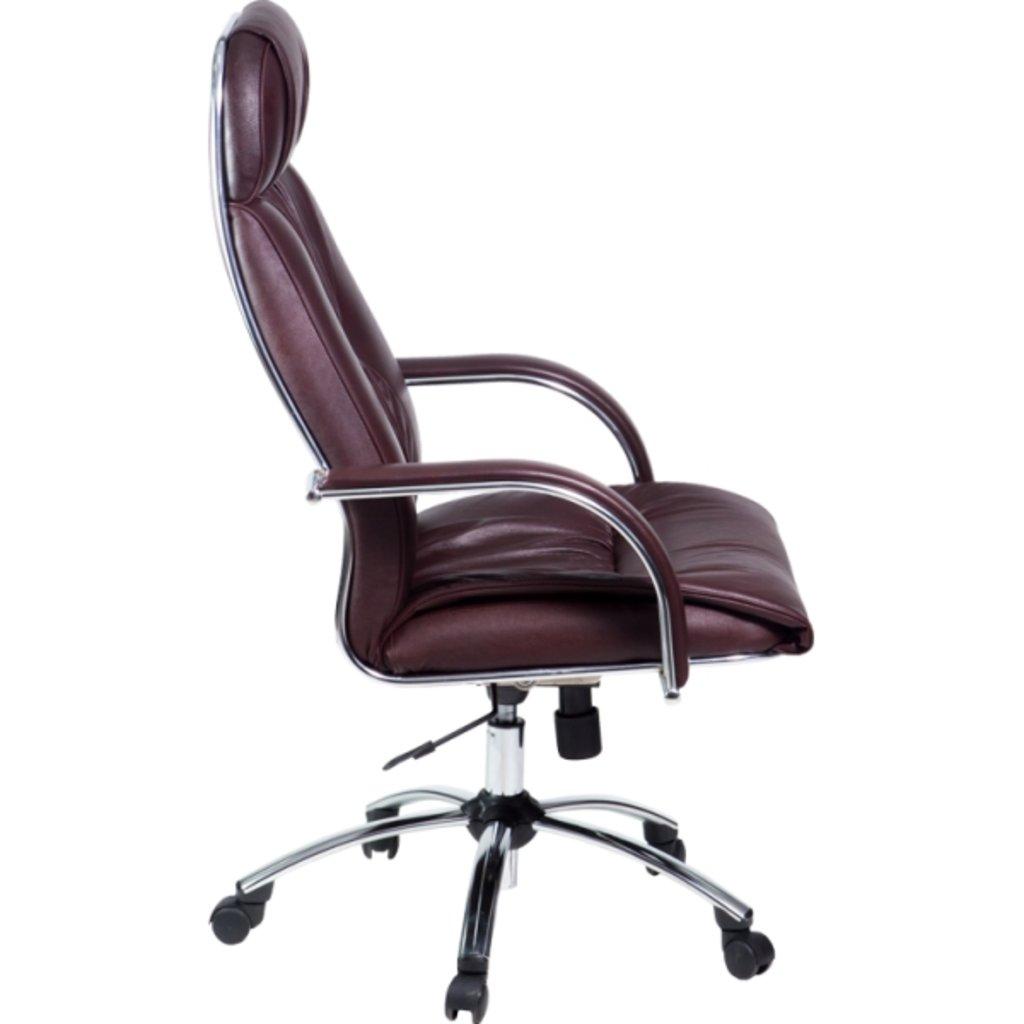 Офисные кресла.: Кресло LC-7 Ch в АРТ-МЕБЕЛЬ НН