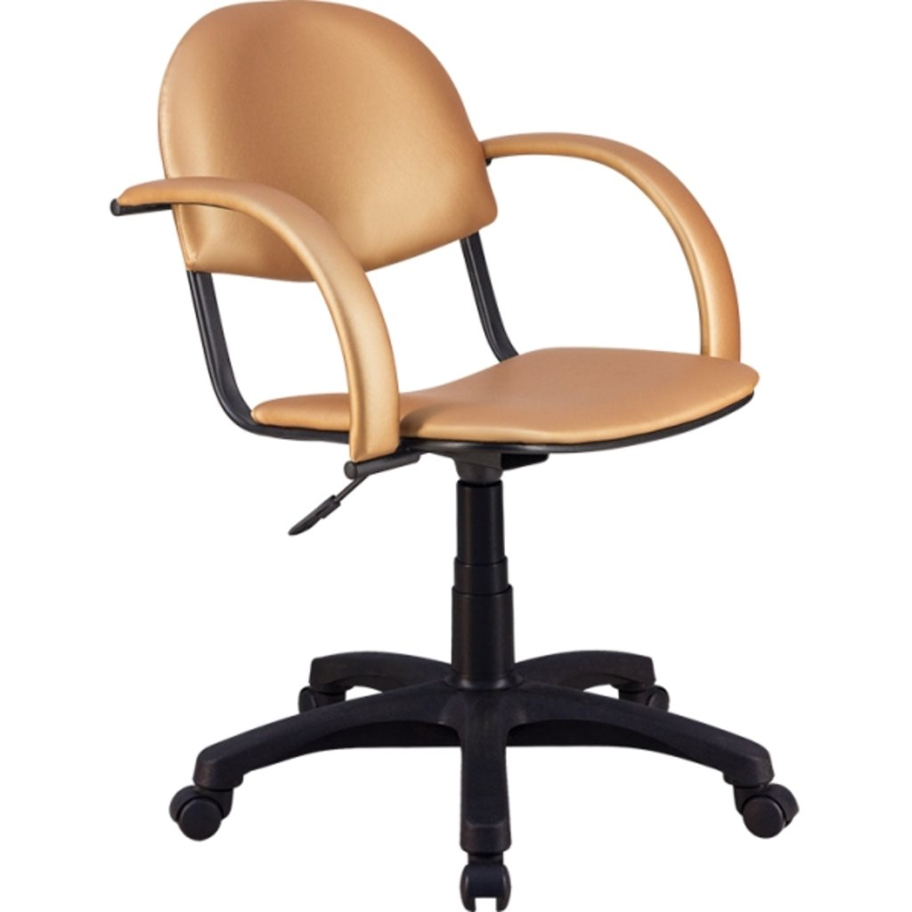Офисные кресла.: Кресло MP-70 PI в АРТ-МЕБЕЛЬ НН