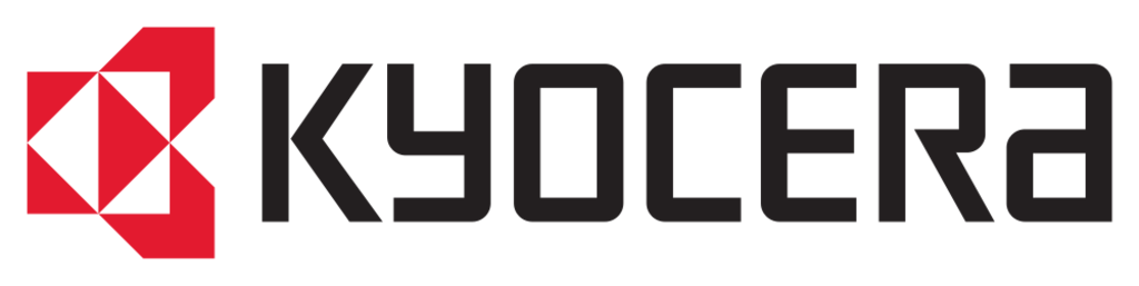 Заправка картриджей Kyocera: Заправка картриджа Kyocera FS-1024 (TK-1100) в PrintOff