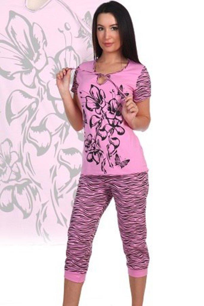 Одежда: Женский трикотаж в Мир ковров