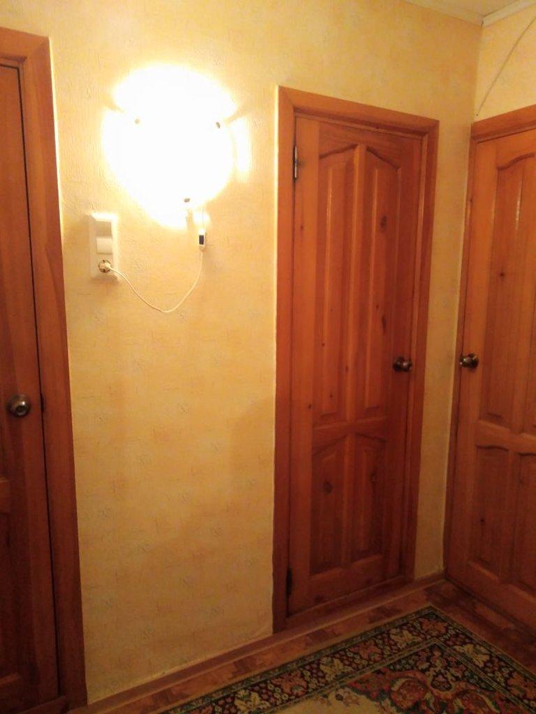 2-комн. квартиры: Г.Орск.ул.Домбаровская д.43. в Эверест