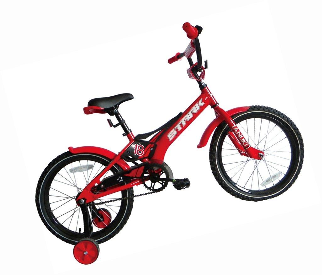 Велосипеды: Детские велосипеды в Веломеханика