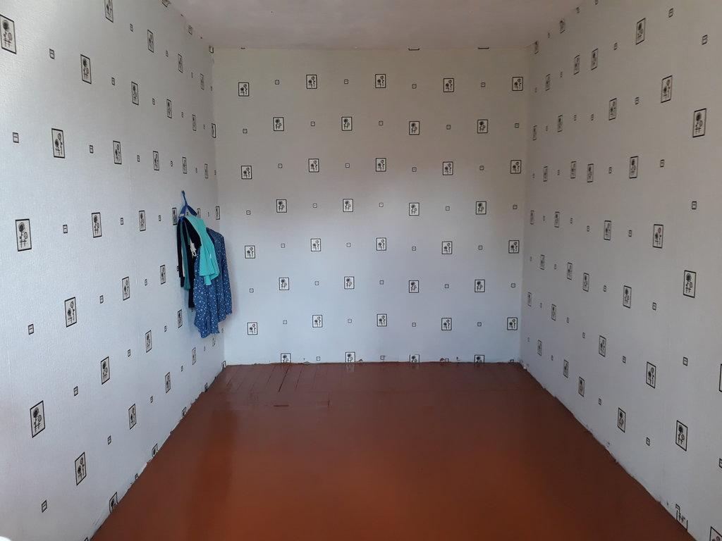 3-комн. квартиры: г. Орск, ул. Комарова, дом 4 в Эверест