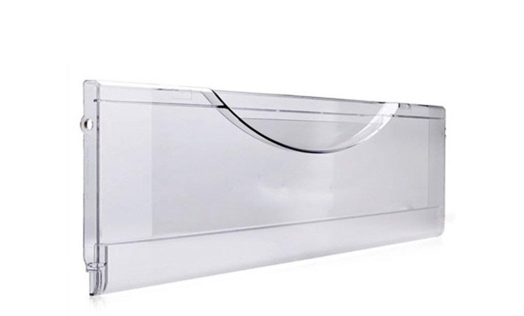 Запчасти для холодильников: Щиток м/к атлант, 735224064 в АНС ПРОЕКТ, ООО, Сервисный центр