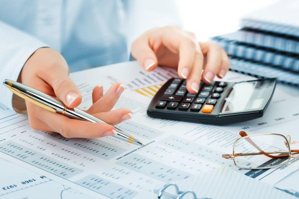 Услуги бухгалтерские: Бухгалтерская отчетность в Агентство бухгалтерских услуг Ваш Бизнес, ООО