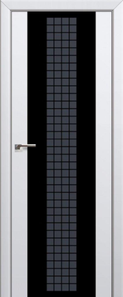 Двери profildoors Серия U: Модель 8u в Салон дверей Доминго Ноябрьск