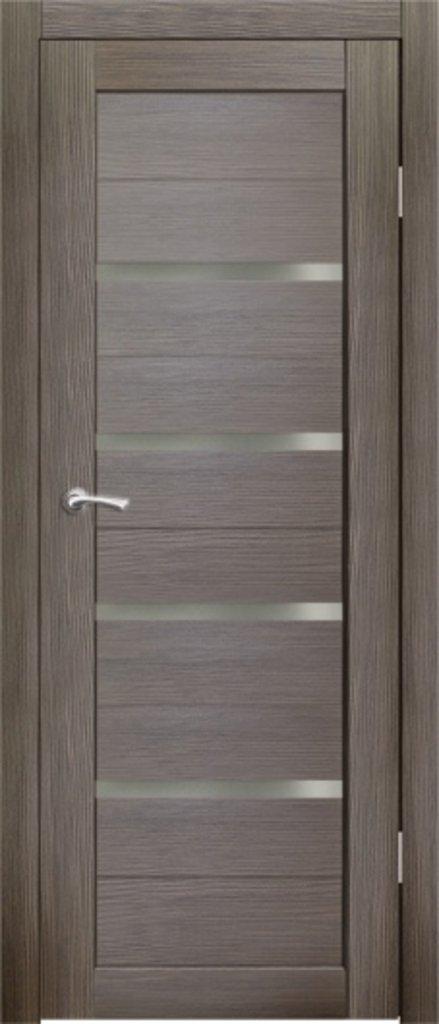 Двери Тк ВИП: Биланчино в Салон дверей Доминго Ноябрьск