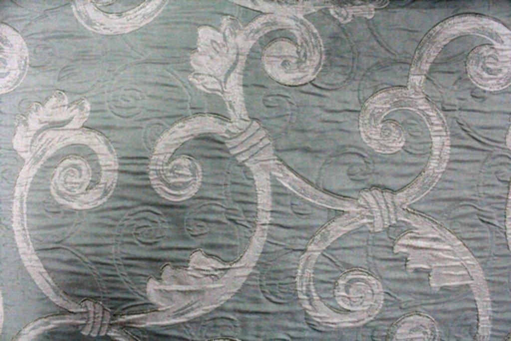 Портьерные ткани: Majorca j5991 в Салон штор, Виссон