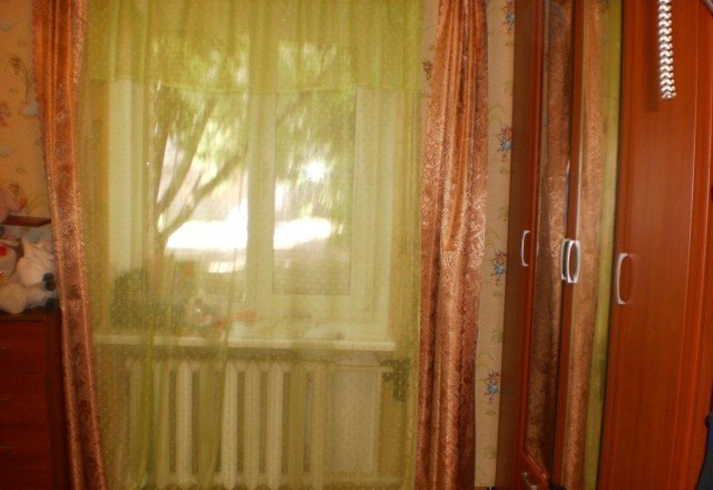2-комн. квартира: 2-к квартира, 34 м², 1/9 эт. Краснодонцев д.41 в А.Н.Квадратный метр