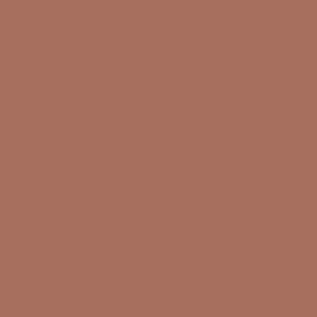 Бумага для пастели LANA: LANA Бумага для пастели,160г, 50х65,светло-коричневый, 1л. в Шедевр, художественный салон