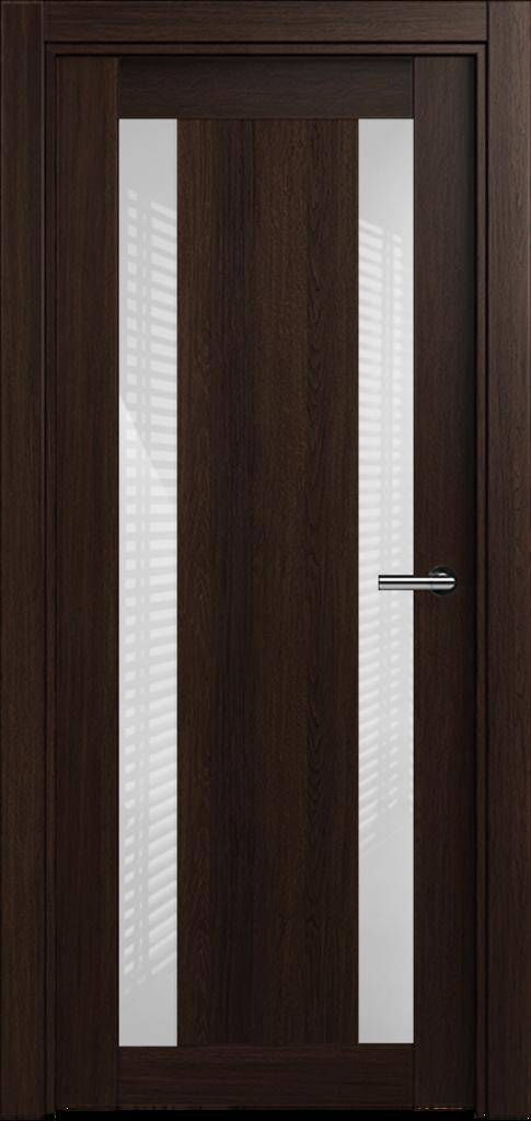 Межкомнатные двери: 2.Межкомнатные двери Статус серия. Эстетика модель 822 в Двери в Тюмени, межкомнатные двери, входные двери