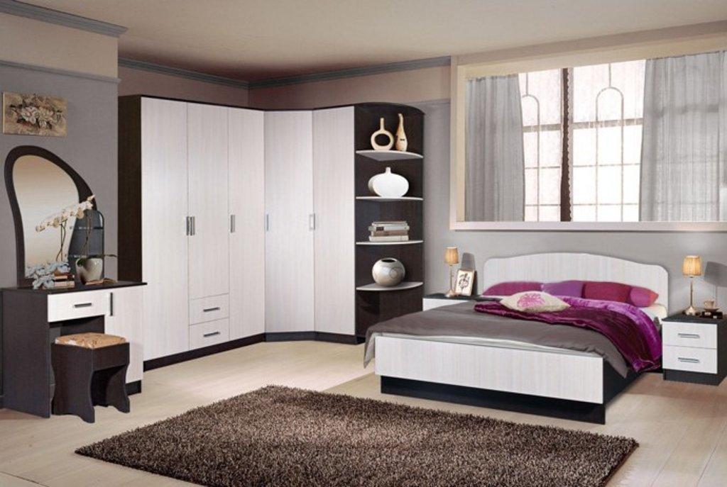 Мебель на заказ в Изготовление корпусной мебели, МебельНИК